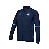 HSV adidas Anthem Jacket 2021 | HSV Onlineshop