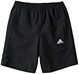 adidas Jungen Shorts Woven Y