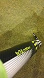 Adidas TX24 Carbon Composite Hockey Field Stick Model 2016 Size 36.5 & 37.5