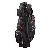BIG MAX Silencio 2 Organizer Golf Cartbag - 2017