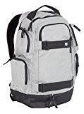 Burton Distortion Pack Daypack