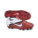 CTR 360 Libretto FG Iniesta soccer boots - youth-13.5C | 31.5