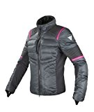 Dainese Damen Textiljacken X Mode Corejacket E1