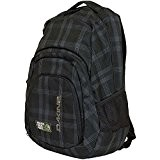 Dakine Campus Rucksack Backpack 33 Liter