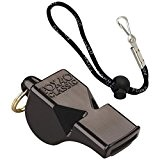 Fox 40 Classic Official Referee Whistle