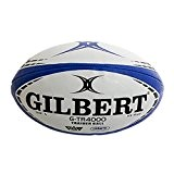 G-TR4000 Rugby Ball - Navy
