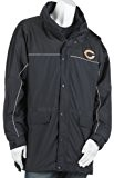 GIII Chicago Bears Noreaster Jacke, Herren, Chicago Bears