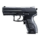 HECKLER & KOCH Softair P30 electric mit Maximum 0.5 Joule, 2.5594