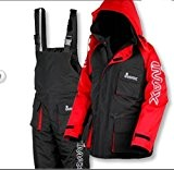 Imax Thermo Anzug Sea Fishing Clothing (2 Stück)