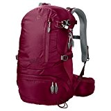 Jack Wolfskin Damen Acs Hike 22 Women Pack Rucksack
