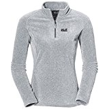 Jack Wolfskin Damen Fleece Pullover Oakridge