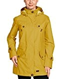 Jack Wolfskin Damen Mantel Queenstown Coat Women