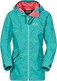 Jack Wolfskin Highland Jacket Girls