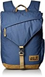 Jack Wolfskin Royal Oak Rucksack, One Size