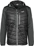 Jack Wolfskin Skyland Crossing Jacket Men