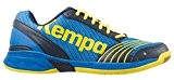 Kempa Herren Attack Three Sneakers
