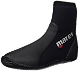 Mares Unisex Dive Boots Classic NG 5 mm