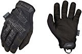Mechanix Wear 484-MG-55 bis 011 Original-Covert X-Large