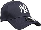 New Era Kappe Herren New York Yankees