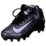 American Football Schuhe Action Sport Webshop