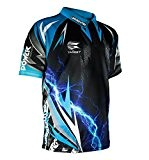 Official COOL PLAY SHIRT 2017 PHIL TAYLOR