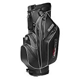OGIO SILENCER AquaTech Golf Cartbag - Club Protection System - Wasserdicht