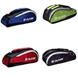 Oliver Top Pro Thermobag Badminton Squash Tennis - Tasche