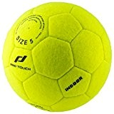 PRO TOUCH Fußball Force Indoor Filz