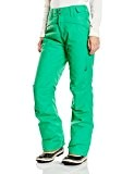 Protest Damen Pantalon de ski Hopkins