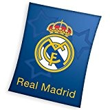 Real Madrid Bettwäsche Action Sport Webshop