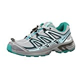Salomon Damen Wings Flyte 2 GTX, Synthetik/Textil, Trailrunning-Schuhe