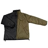 Snugpak Sleeka Reversible Jacket