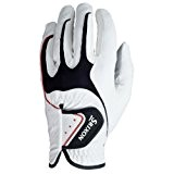 Srixon Herren All Weather Handschuh