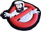 TaliBuster Patch, fullcolor / JTG 3D Rubber Patch, special edition