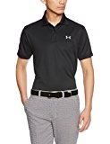 Under Armour Herren Poloshirt Performance