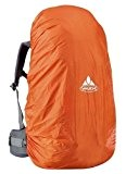 Vaude Raincover for Backpacks 6-15 L - Regenhülle für Rucksäcke