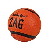"Waboba Zag Wasserball ""Bounces on water!"" Farbe sortiert"